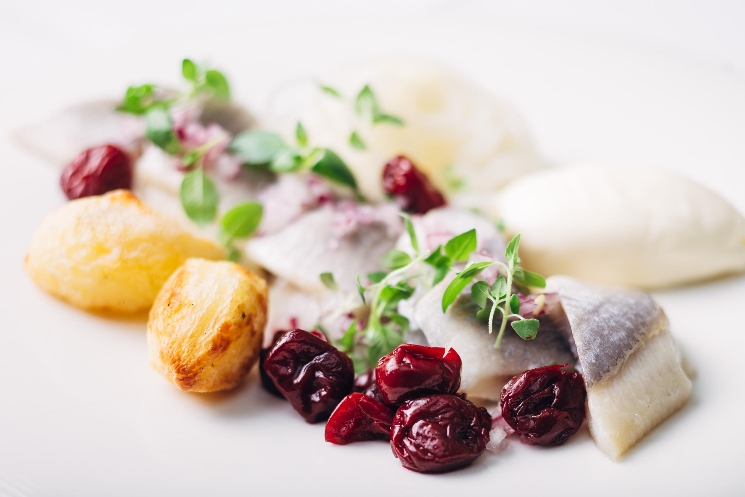 Najlepsza restauracja w Warszawie, dobra restauracja w Warszawie, restauracja w Warszawie, najlepsza restauracja w Warszawie, restauracja na Mokotowie, Restauracja Akademia