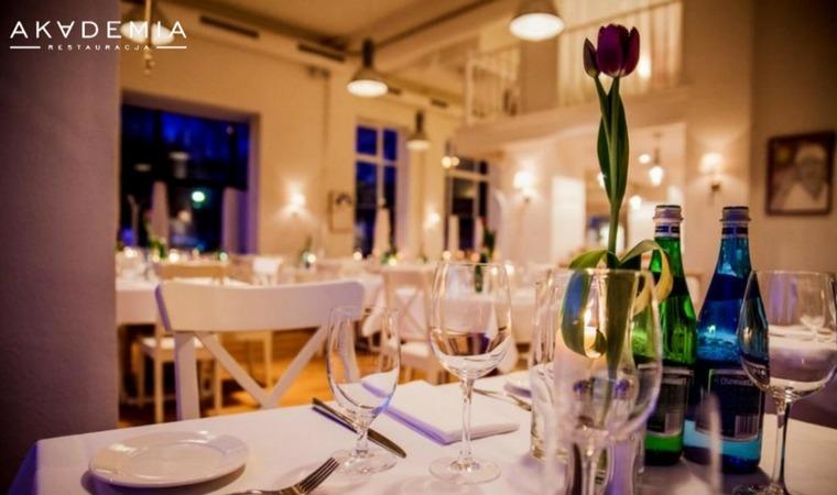 Czym się kierować przy wyborze restauracji na randkę?