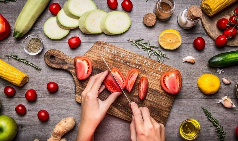 Dieta wegańska – o czym warto wiedzieć?