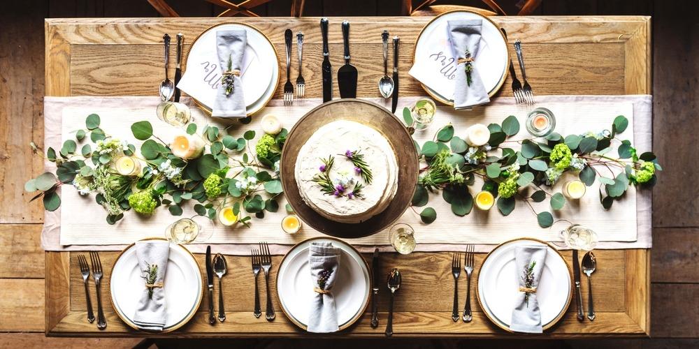 Jak dobrać restaurację pod organizację przyjęć okolicznościowych - restauracja Akademia
