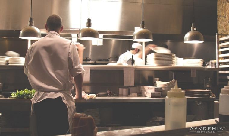 Międzynarodowy Dzień Szefa Kuchni w Restauracji Akademia