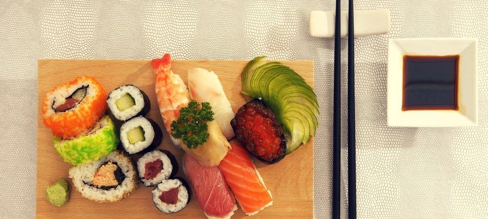 najsmaczniejsze potrawy świata - Akademia, blog