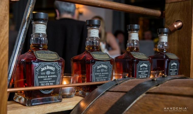 Hot Whiskey – niezawodny sposób na przeziębienie
