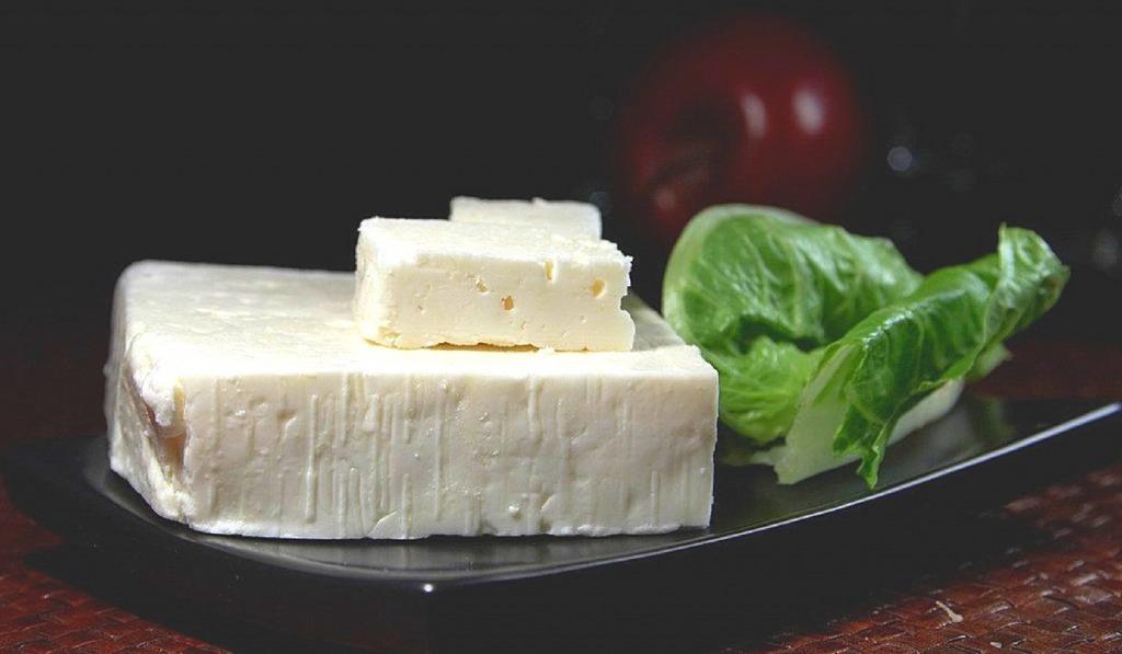 Kotlet schabowy, gulasz i crème brûlée czyli co jedzą Europejczycy - Akademia restauracja