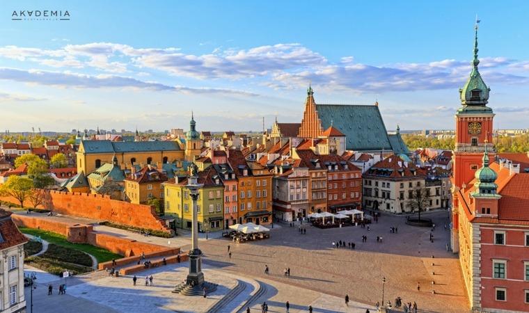 Co robić w wolne niedziele? Atrakcje dla dzieci w Warszawie