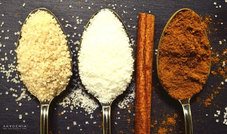 Czym zastąpić cukier? Słodkie alternatywy