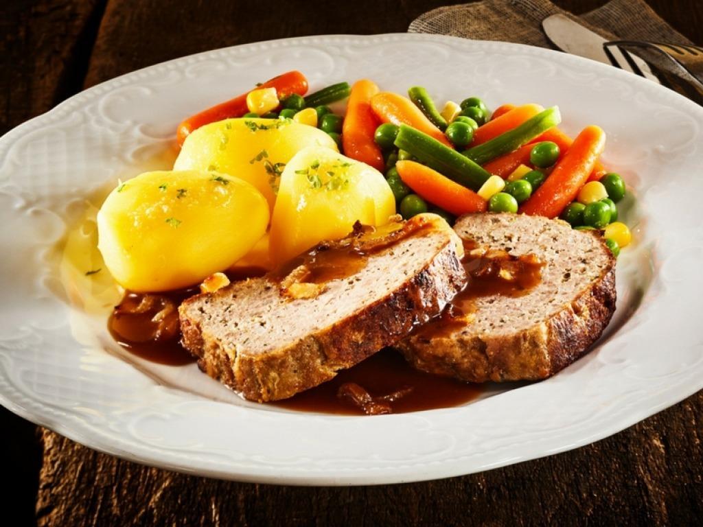 kuchnia królowej Bony - Akademia blog