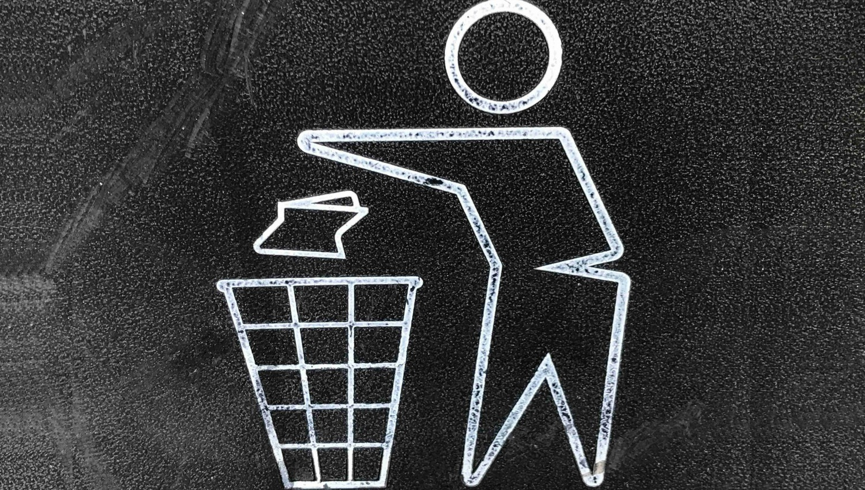 Filozofia zero waste - Akademia