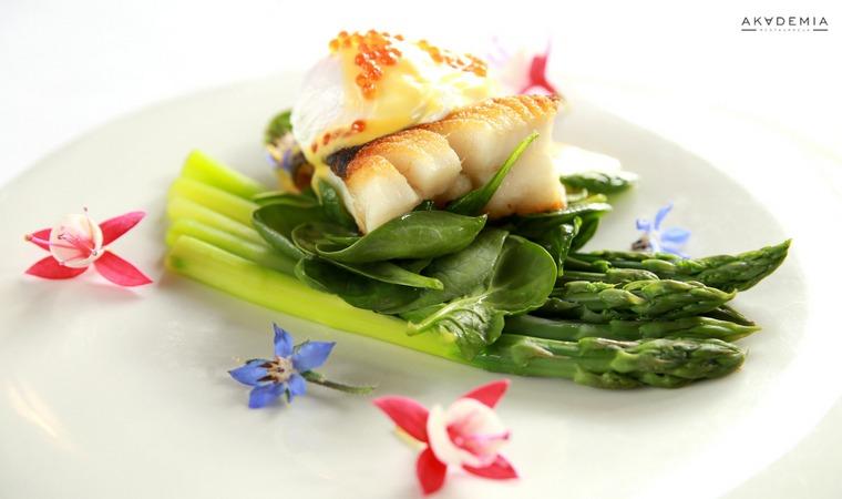 Szparagi – pyszne i zdrowe