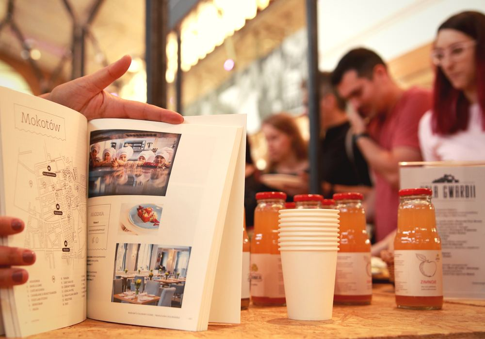restauracja w Warszawie; najlepsza polska restauracja w Warszawie; restauracja na eventy Warszawa; restauracja z polską kuchnią; Restauracja Akademia