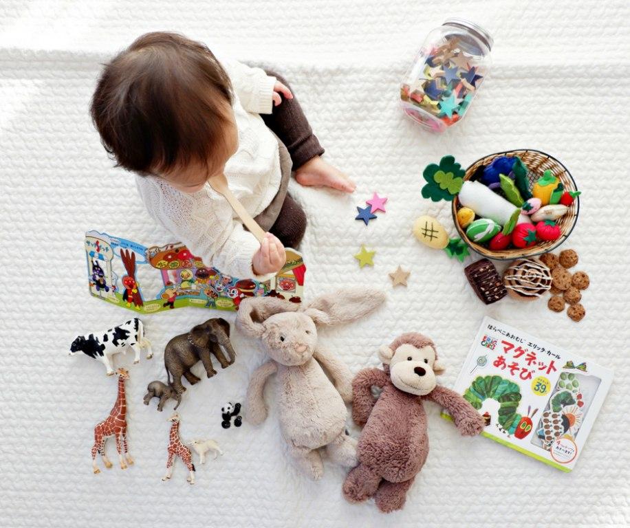 kreatywne zabawy - Restauracja Akademia, restauracja przyjazna dzieciom, restauracja rodzinna w Warszawie