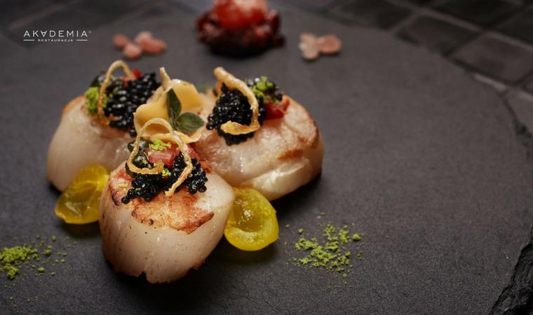 Nouvelle cuisine – rewolucja w gastronomii