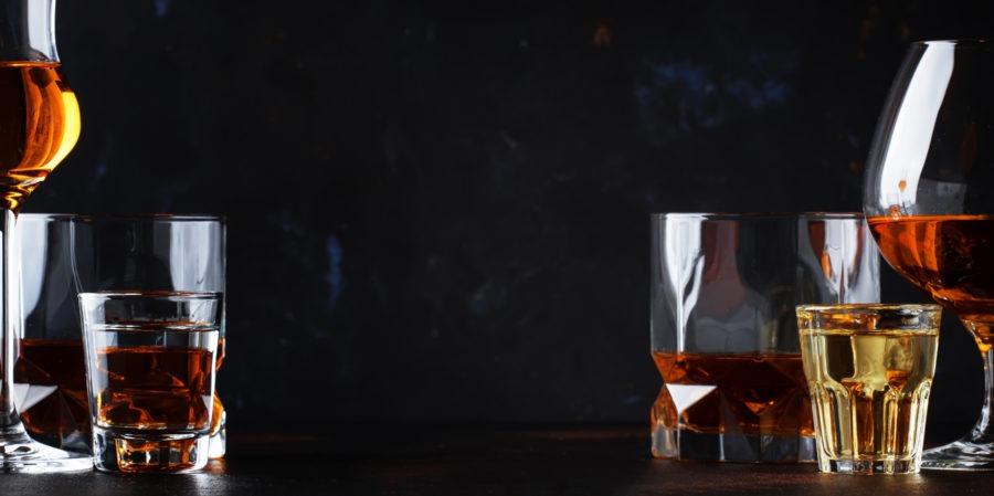Zarezerwuj stolik przez TripAdvisor, a wybrany drink dla Pań i Panów gratis!