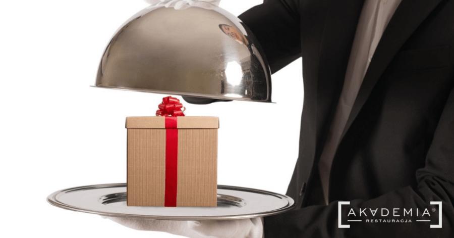 Bony upominkowe do Restauracji Akademia – najlepszy prezent na każdą okazję!