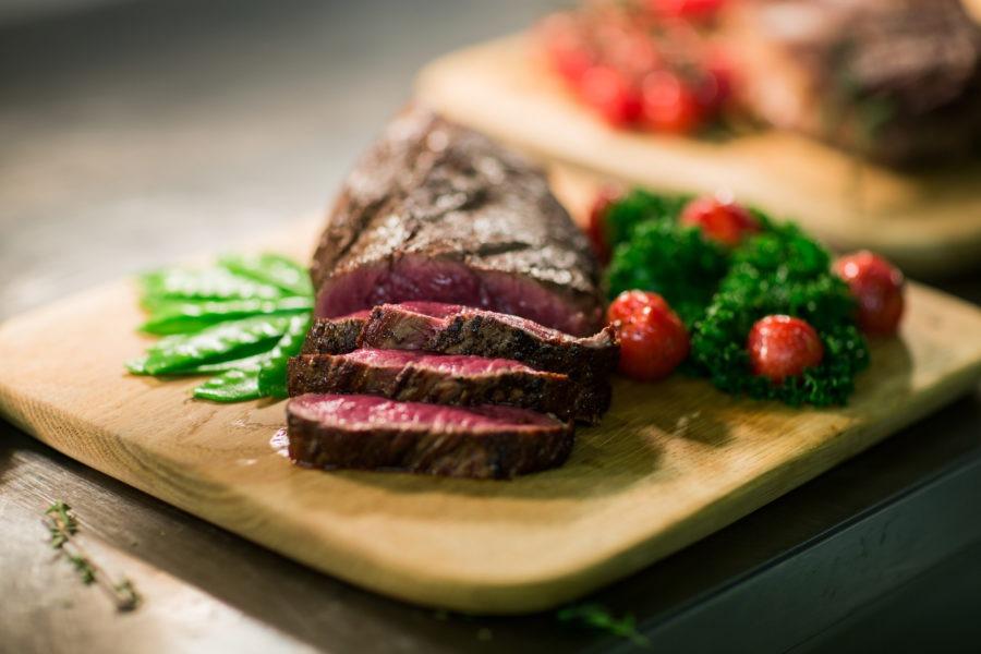 Jak nauczyć się smakować jedzenie w restauracjach?