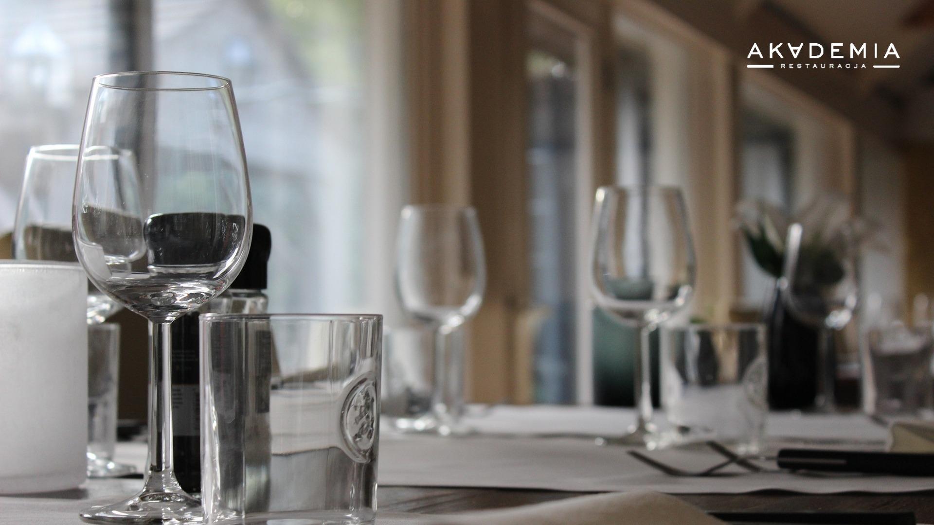 Czym zaskoczyć kontrahentów na spotkaniu biznesowym? blog Restauracja Akademia-2