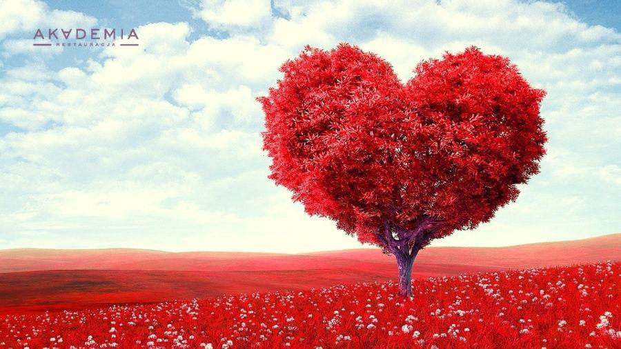 Historia Walentynek – dlaczego świętujemy 14 lutego?